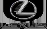 dorobienie kluczyka lexus