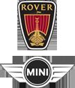 dorobienie kluczyka rover