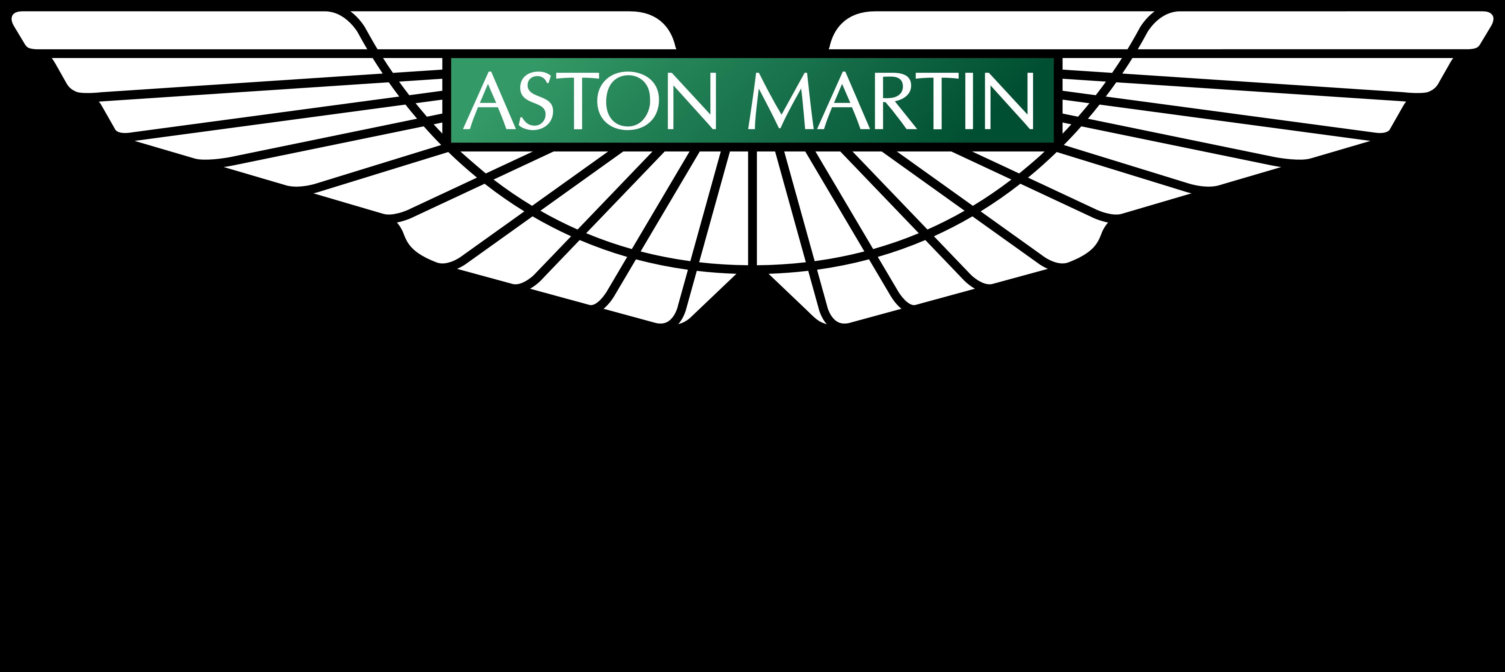 dorobienie kluczyka Aston martin romeo