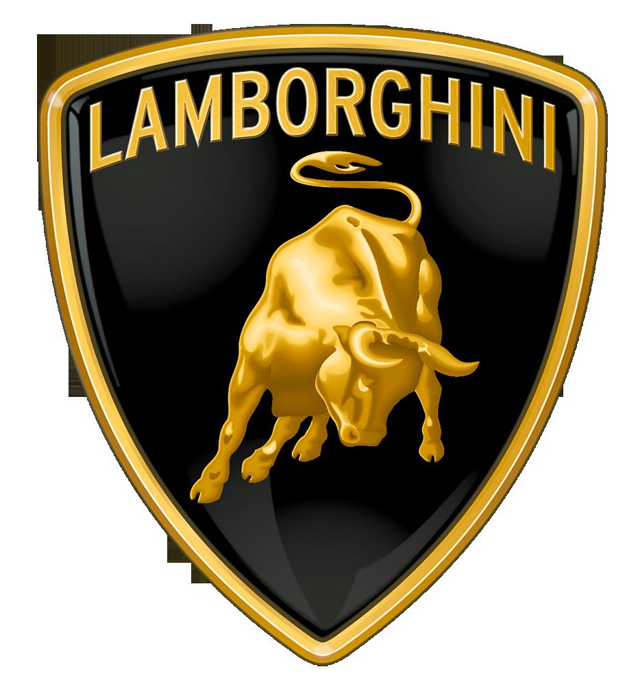 dorobienie kluczyka Lamborghini