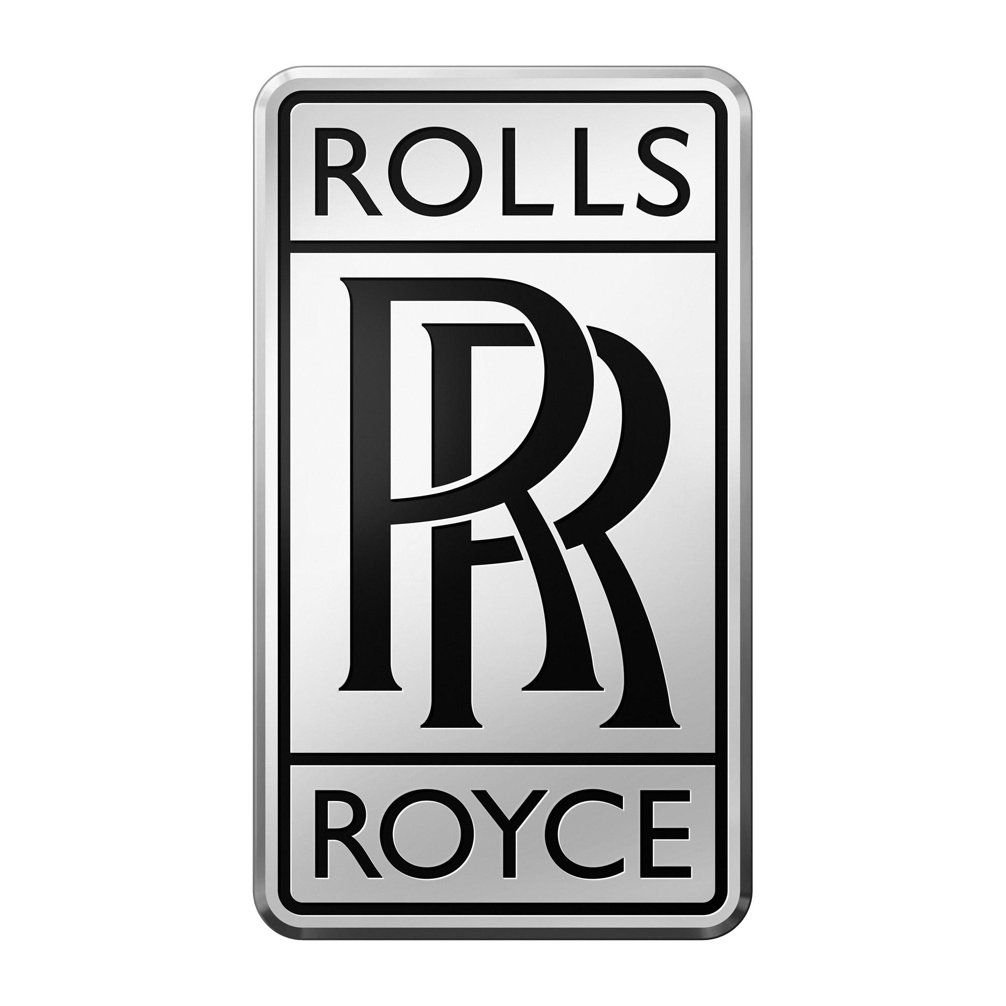 dorobienie kluczyka Royce Rolls