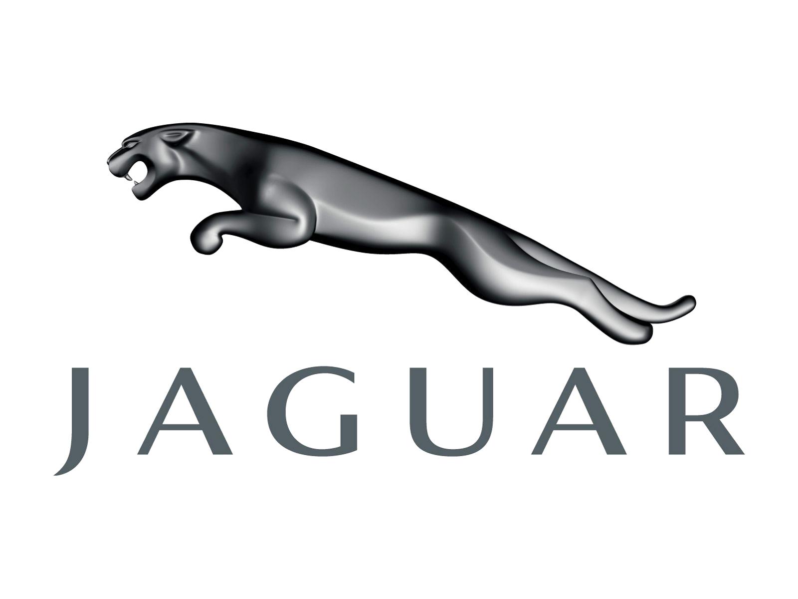 dorobienie kluczyka Jaguar