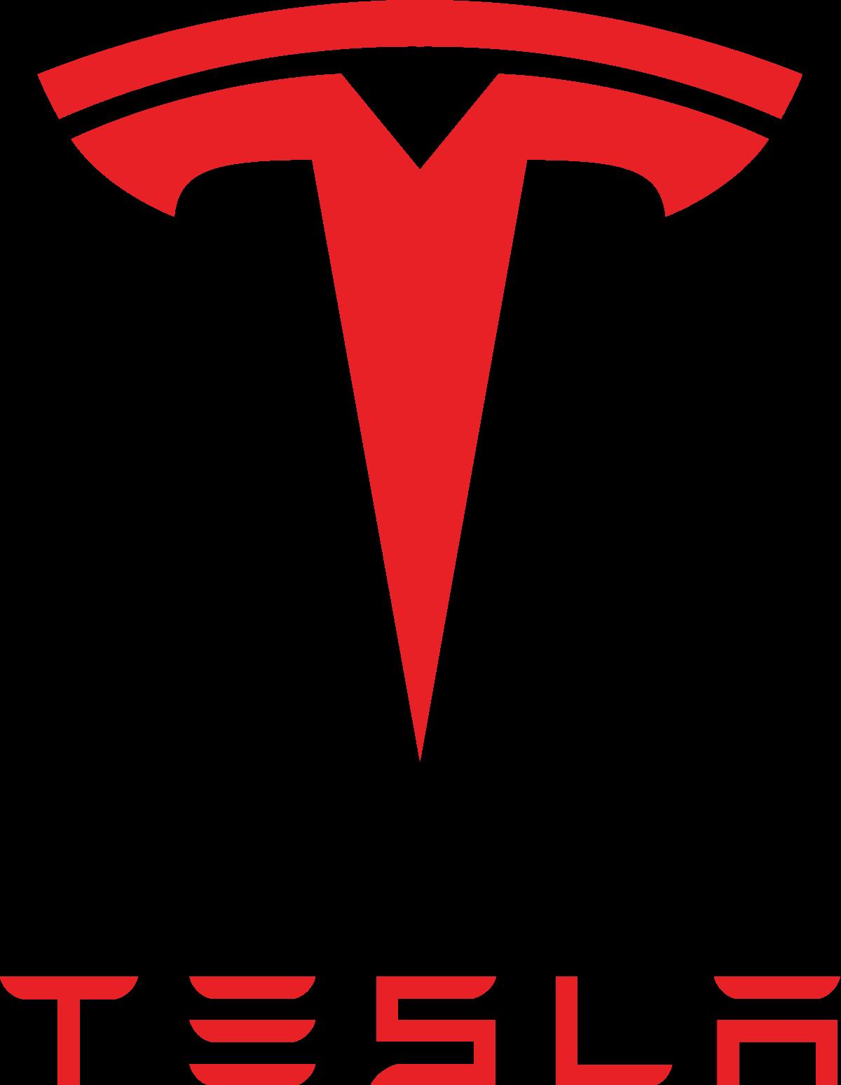 dorobienie kluczyka Tesla
