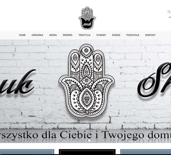 Soukshop.pl