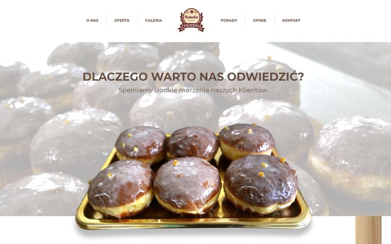 cukierniabakalia.pl