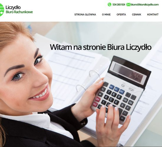 biuroliczydlo.com